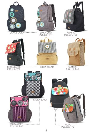 backpack 2016